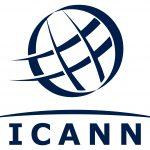 ICANN Primary Logo (CMYK)