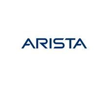 arista11