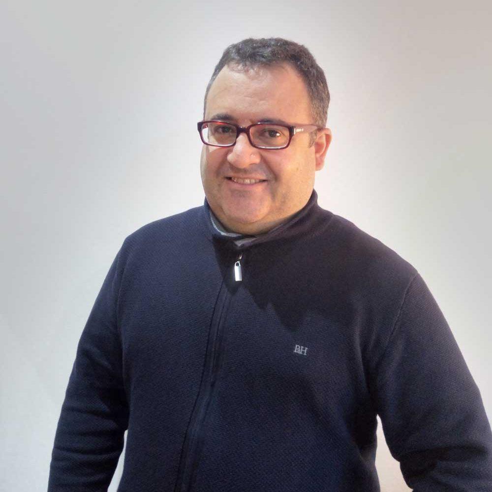 Guillem Pardo