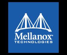 220x180-logo-mellanox