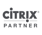 logo-citrix-partner