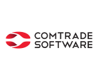 logo-comtrade-software