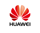 logo-huawei-partners140x115