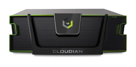 cloudian-product
