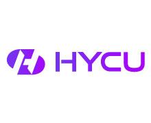 hycu-logo-alianzas
