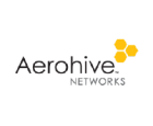 aerohive1-140x115