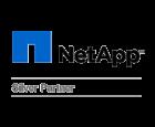 netapp1-140x115