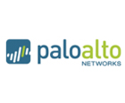 palo-alto1-140x115