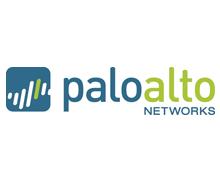 palo-alto1