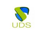 uds-140x115