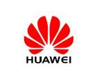 huawei-140x115