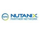 nutan-140x115